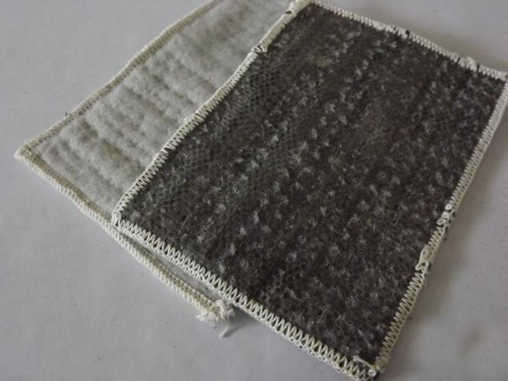 膨润土BB平台毯(GCL)